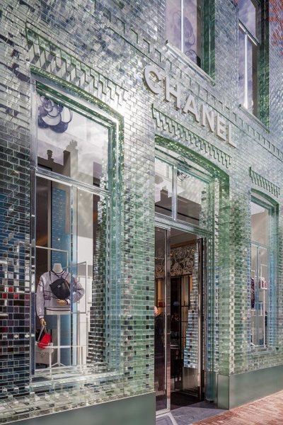 Interior Design in London | The Open Plan
